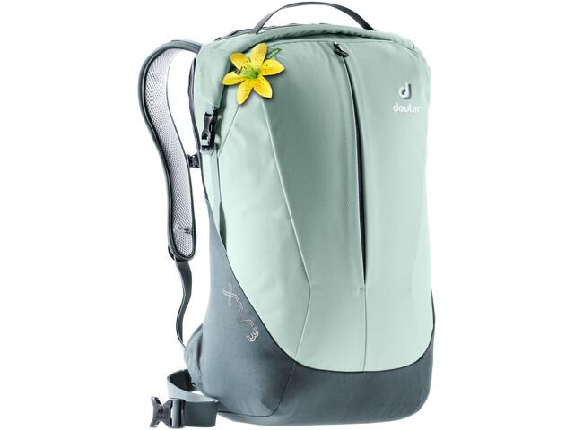 deuter XV 3 SL Backpack Women frost/teal